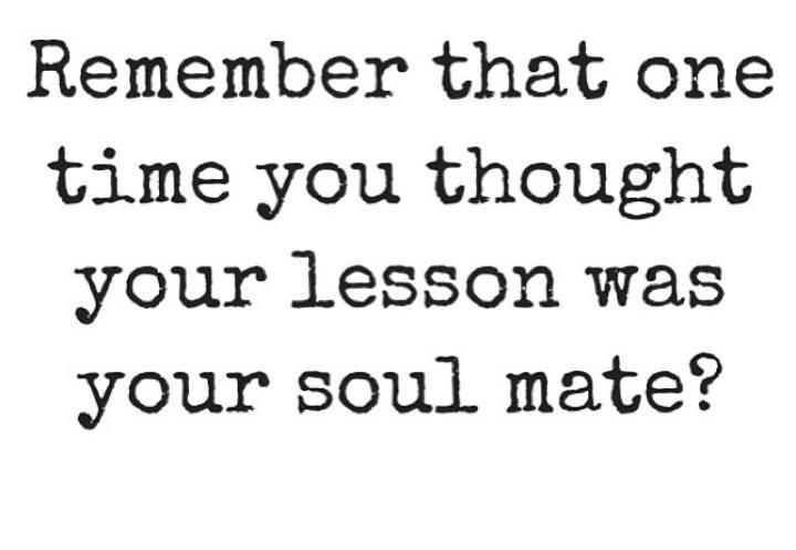Soulmate & lesson.jpg