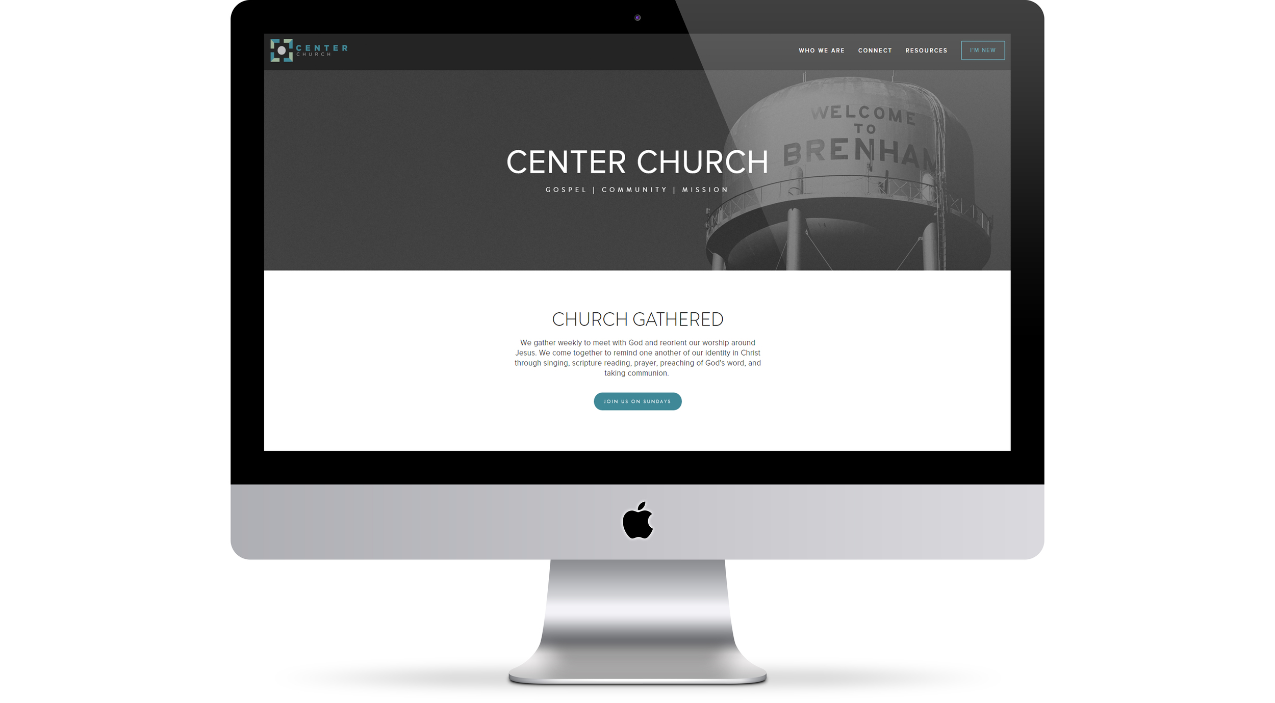 Center-Church-Mockup.jpg