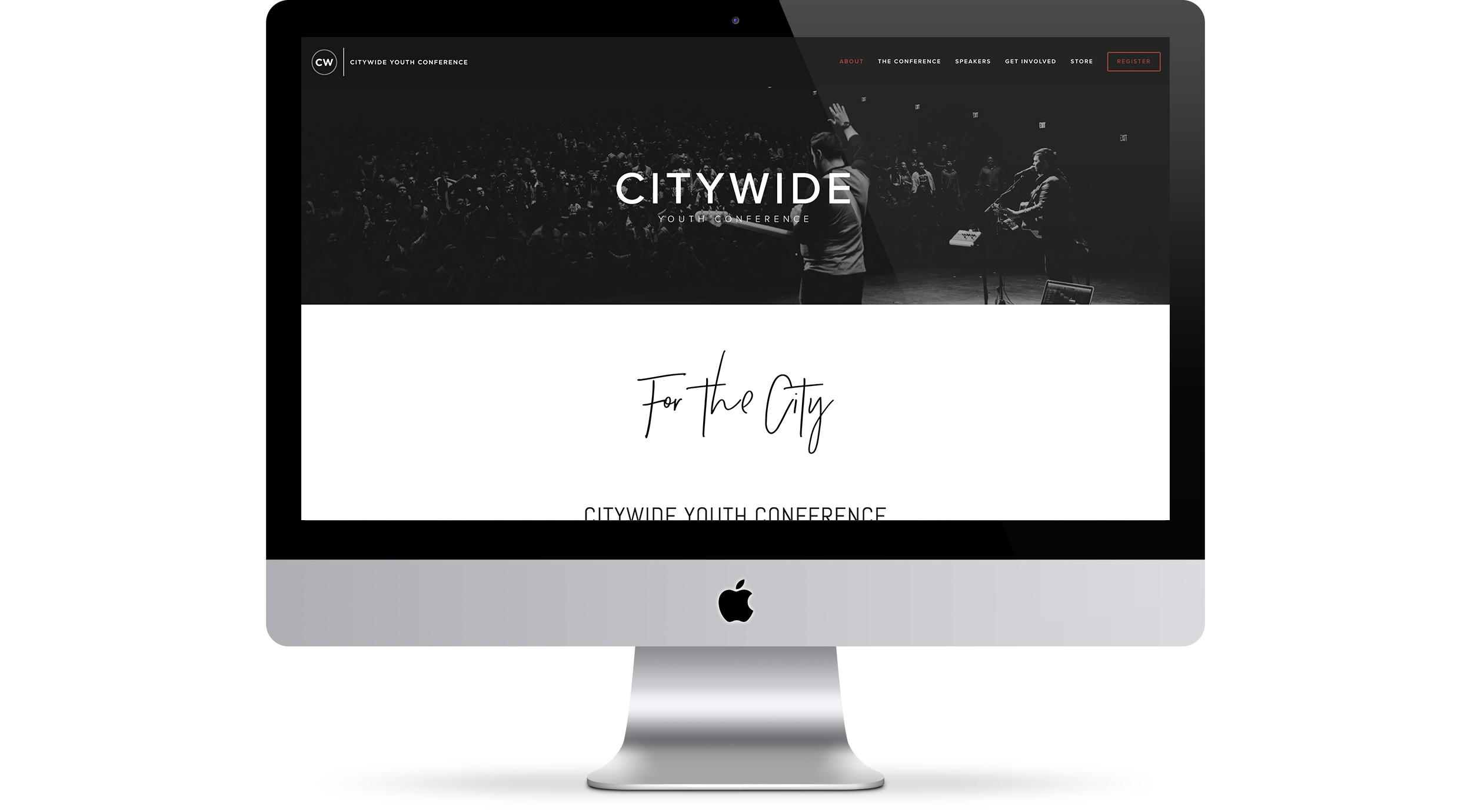 Citywide Mockup.jpg