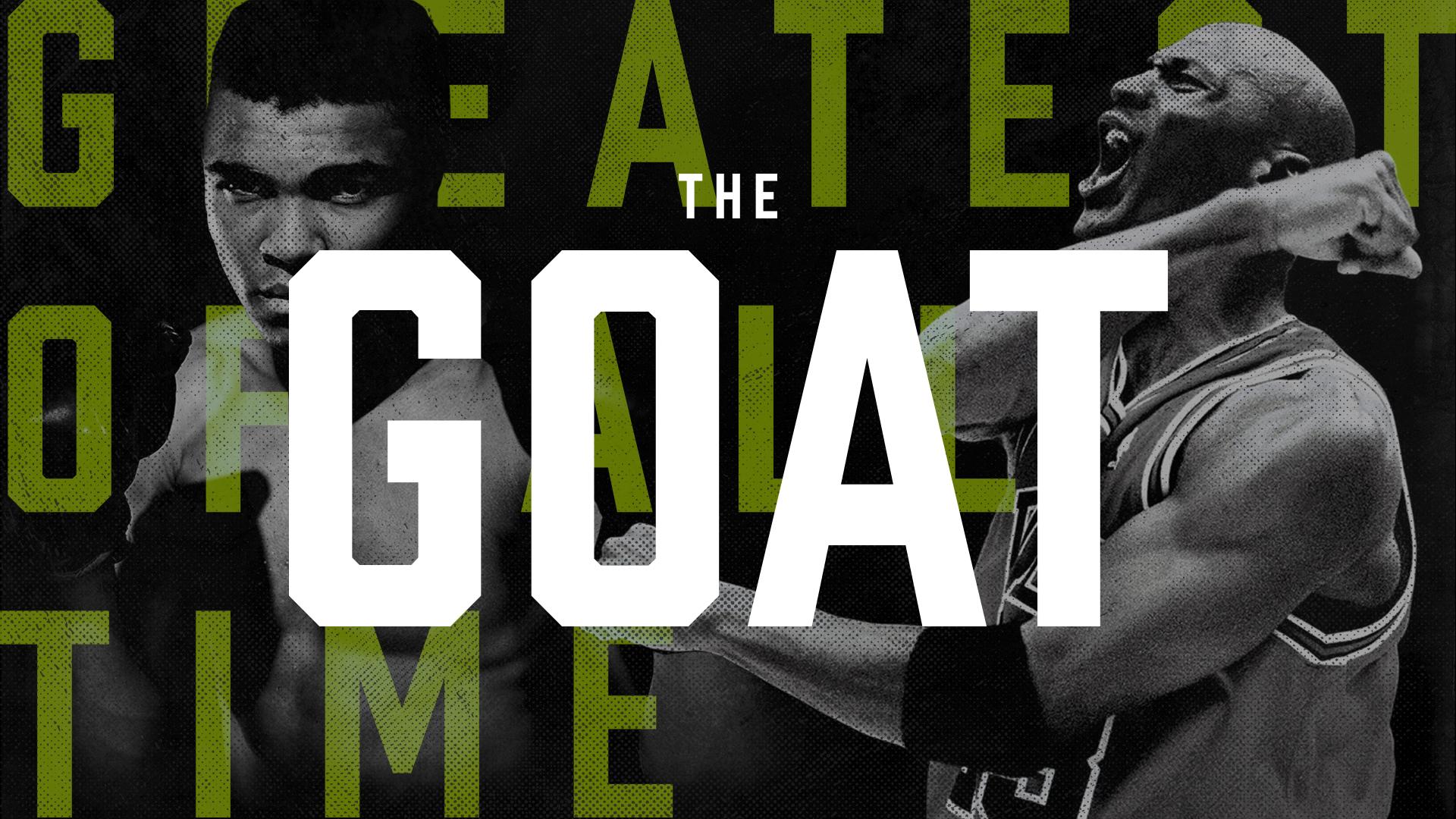 Goat Slide II.jpg