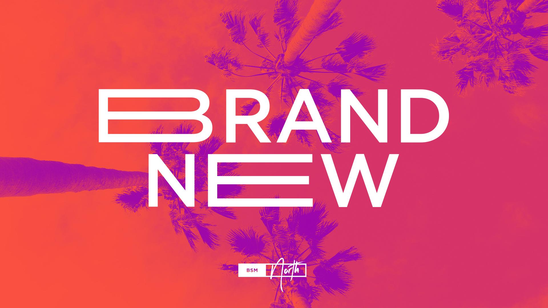 Brand New Slide.jpg