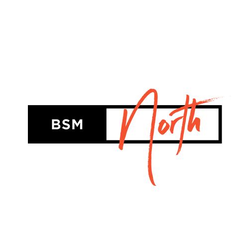 BSM North Logo Square.jpg