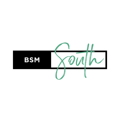 BSM South Logo Square.jpg