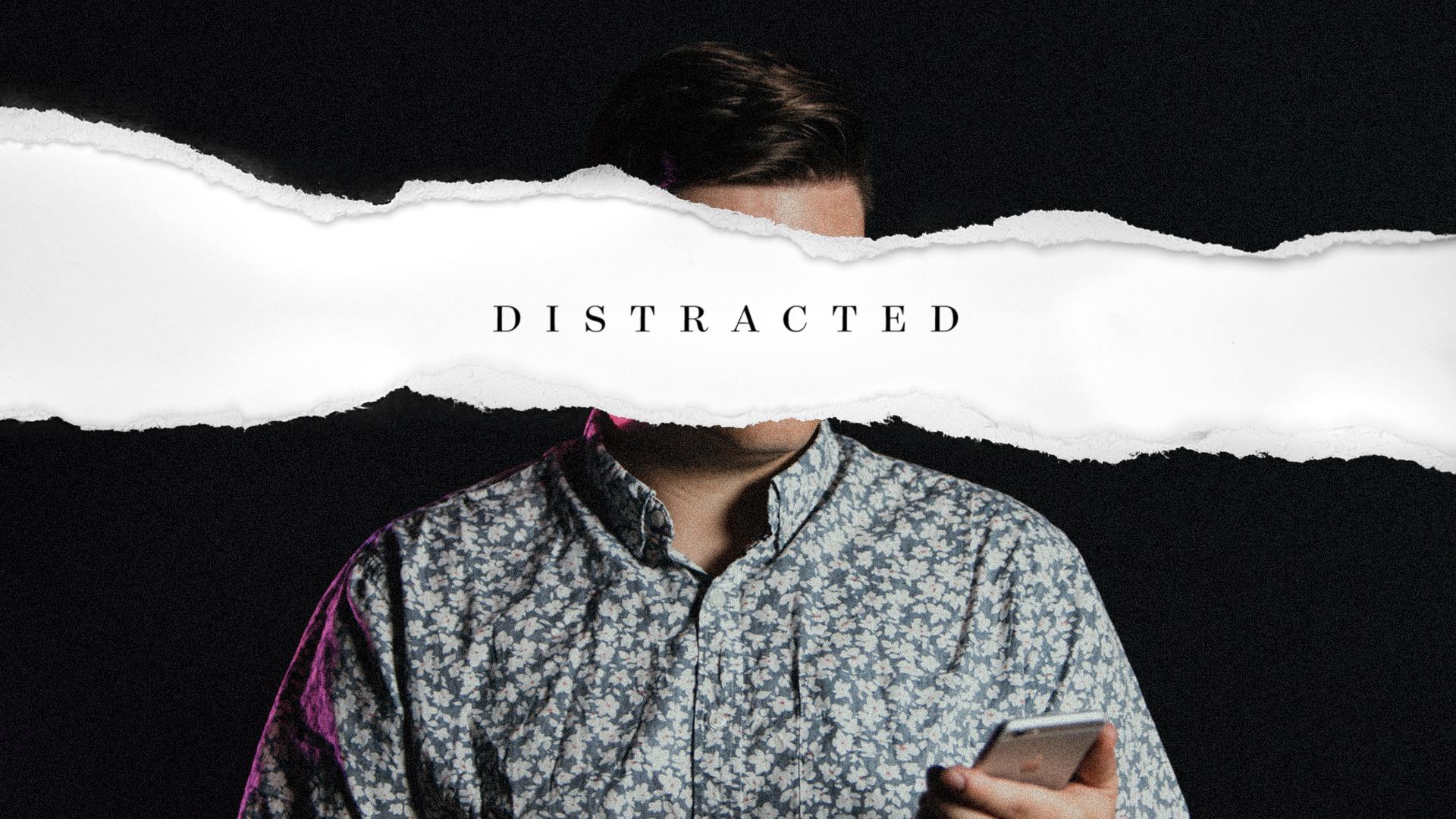 Distracted Wide III.jpg