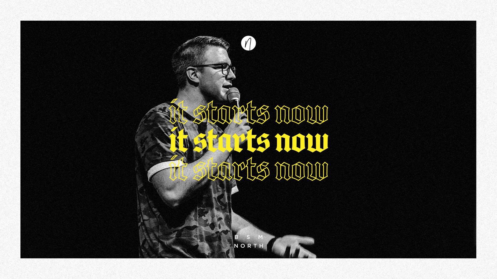 01 It Starts Now WEB.jpg