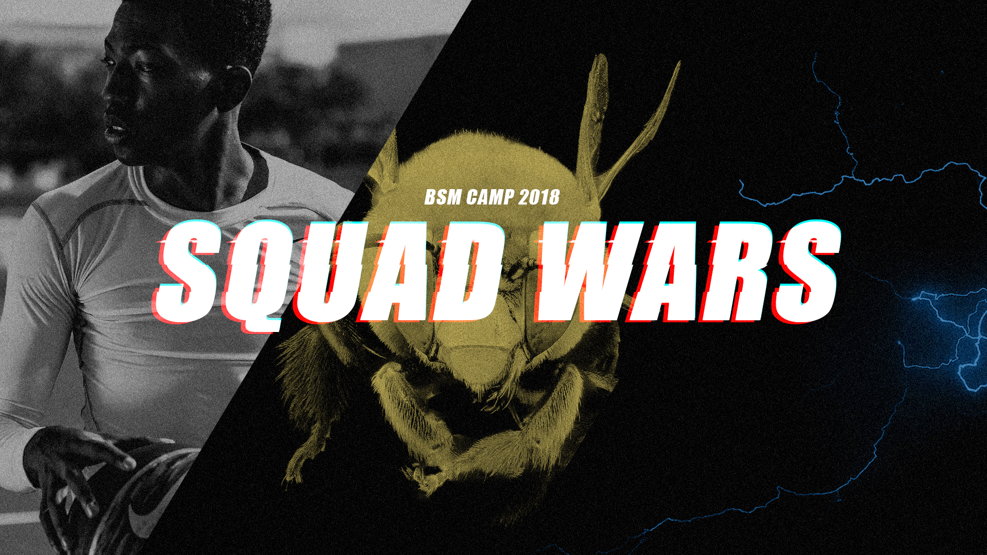 Squad Wars Wide.jpg