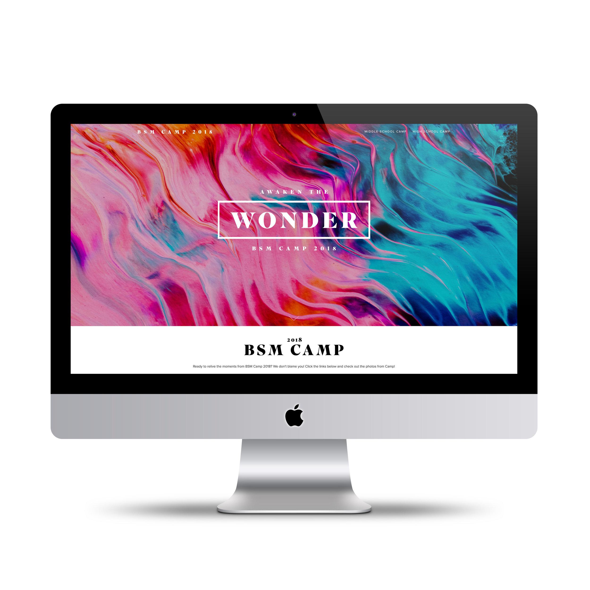 BSM Camp 2018 Website Mockup.jpg