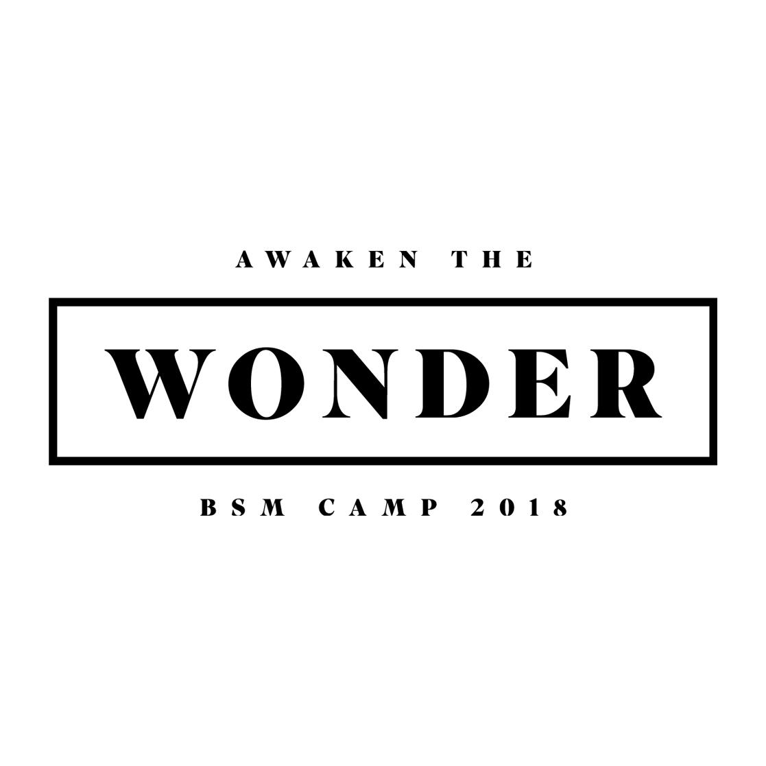 BSM-Camp-Header-NEW-Black Square.jpg