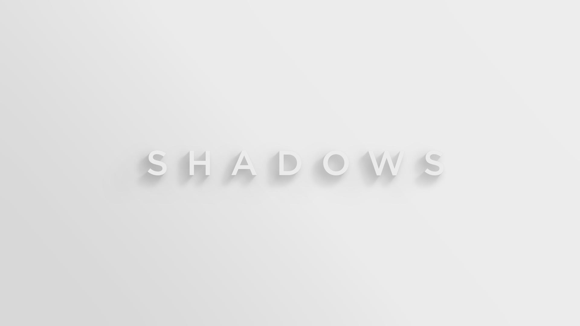 Shadows Slide.jpg