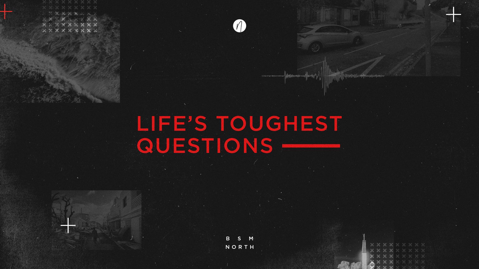 Questions Slide.jpg