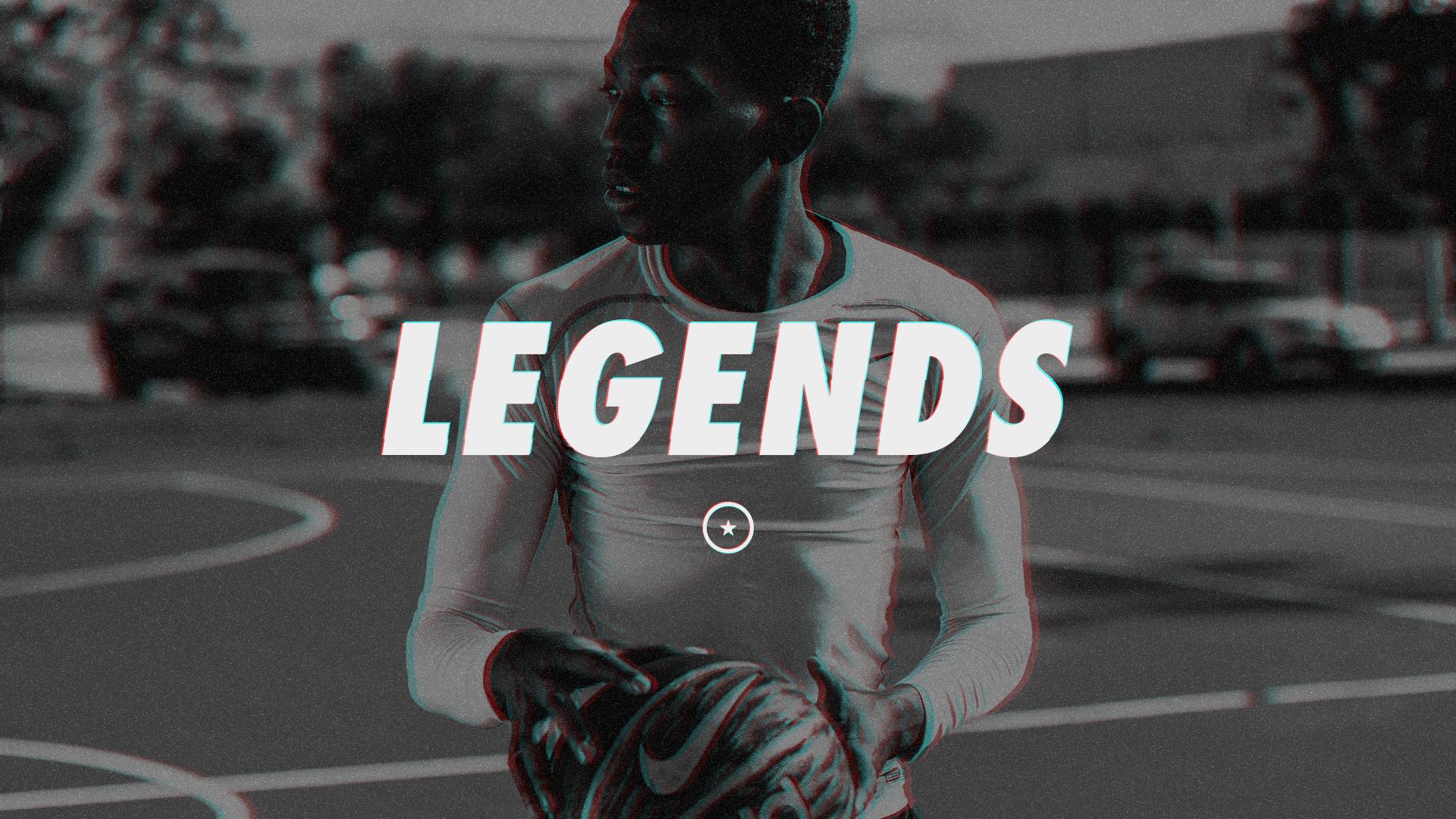 Team Legend Slide.jpg