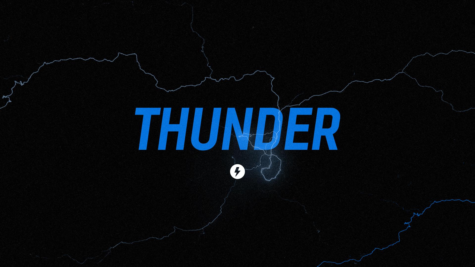 Team Thunder Slide.jpg