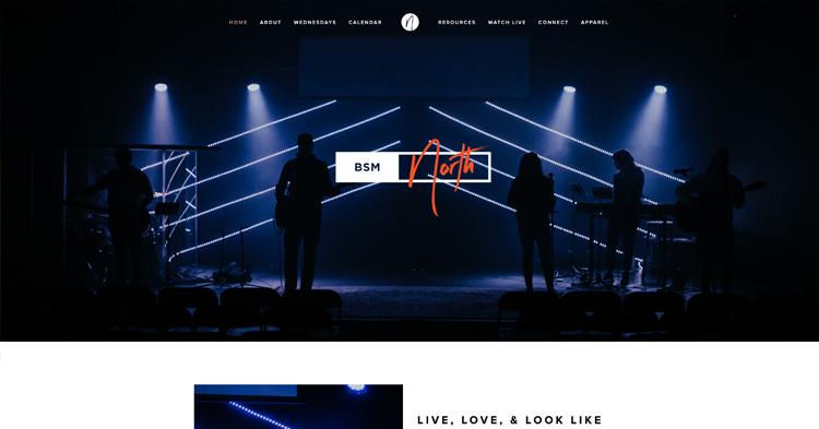 BSM North 2018 Website Preview.jpg
