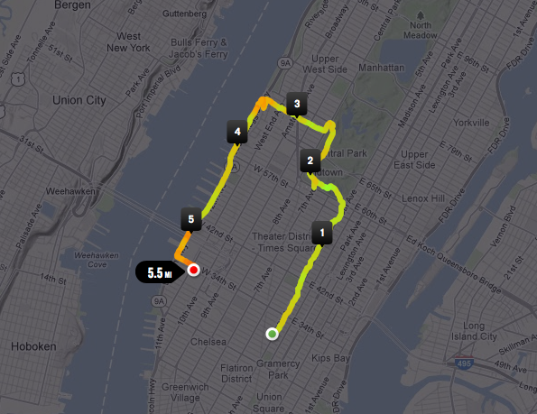 res_run_20130312_5.5.png