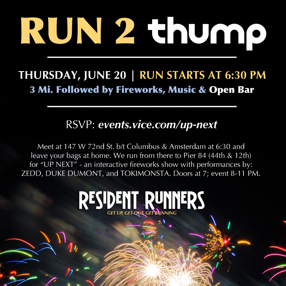 run2thump_flyer.jpg