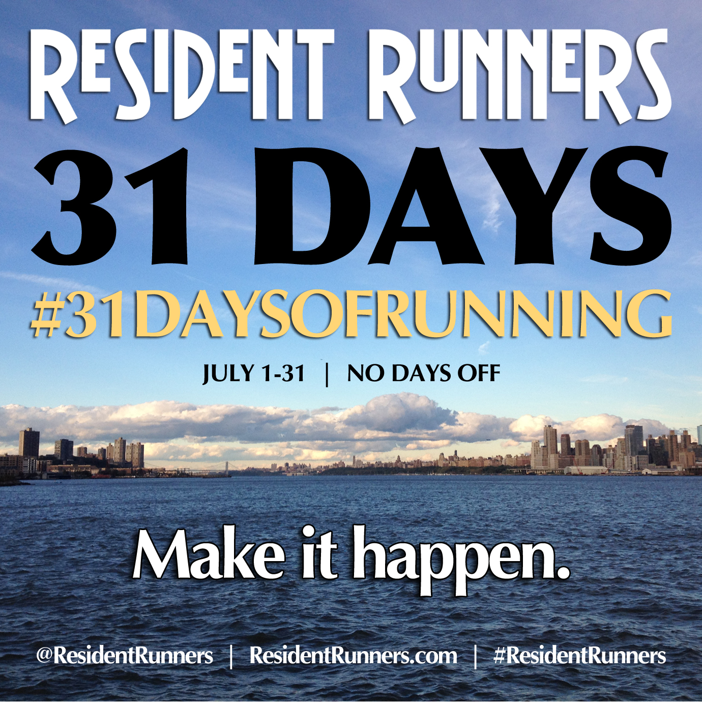 30_days_of_running_flyer_color.jpg