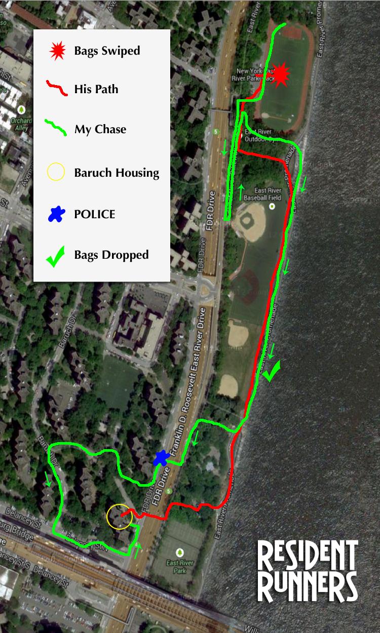 theft_map.jpg
