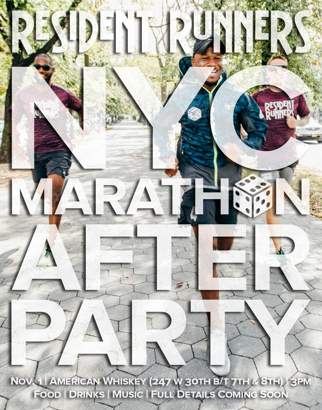 resident_runners_nyc_marathon_after_party_2015.jpg