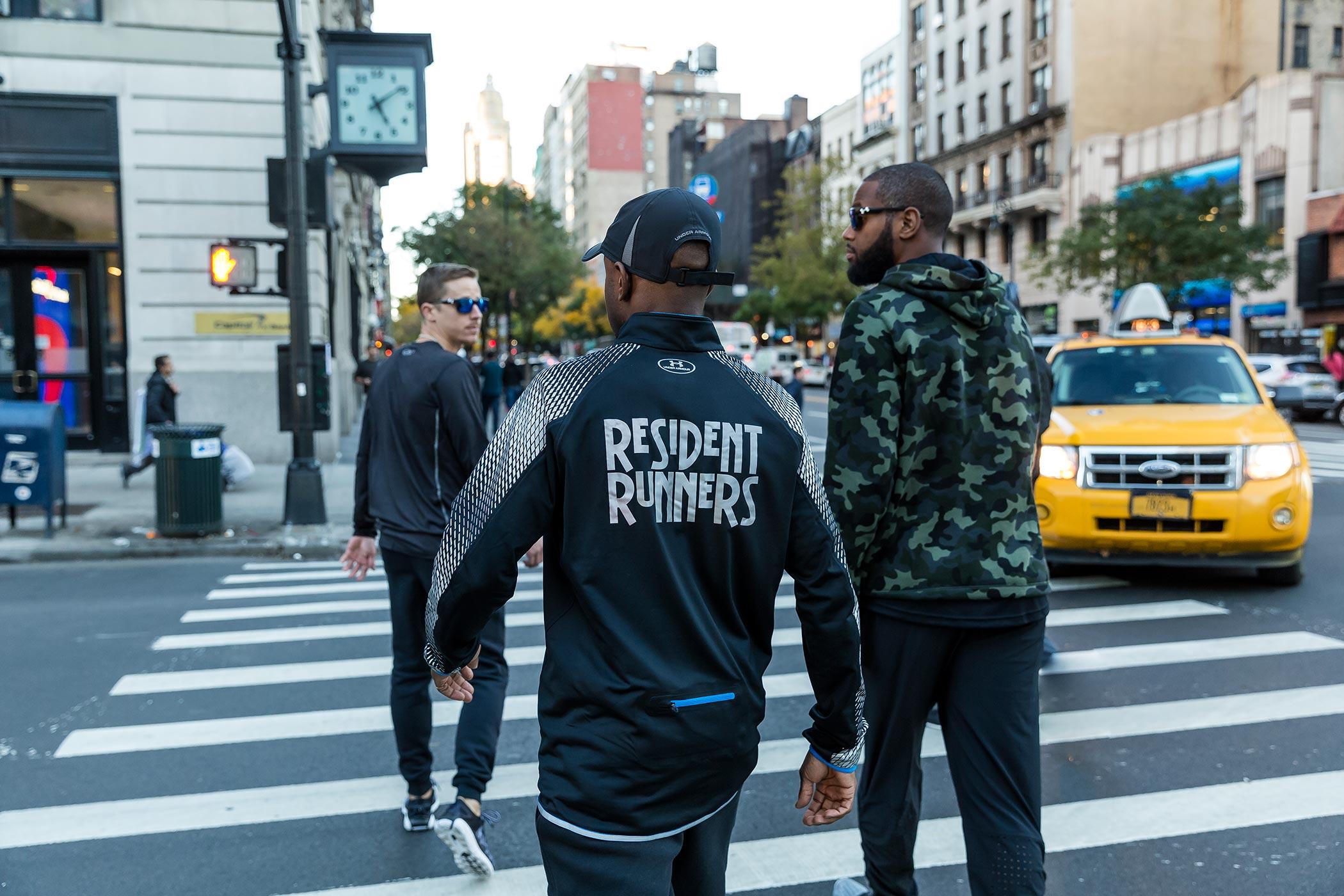 Resident_Runners_UA-16.jpg