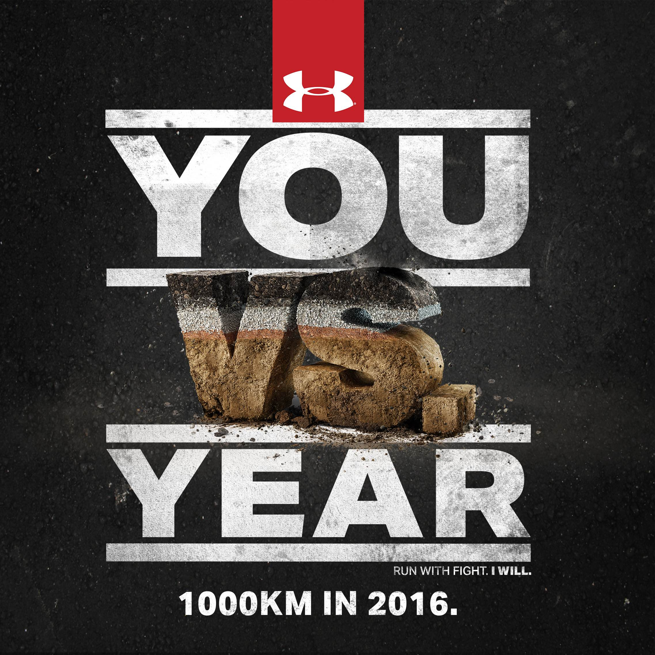 you_vs_year_instagram