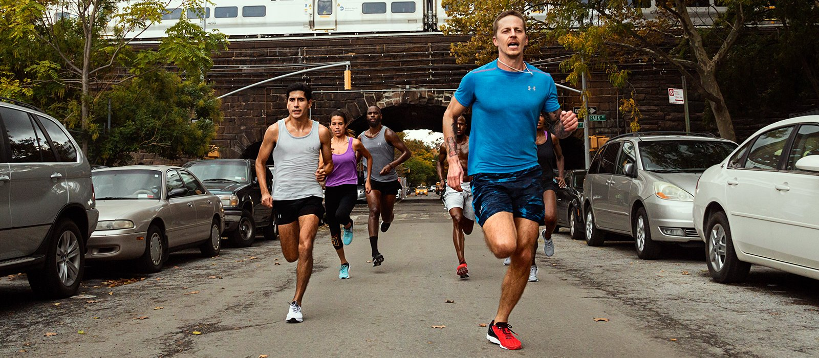 resident_runners_under_armour_run