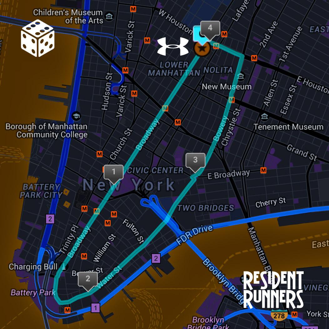 thursday_map_20160721.jpg