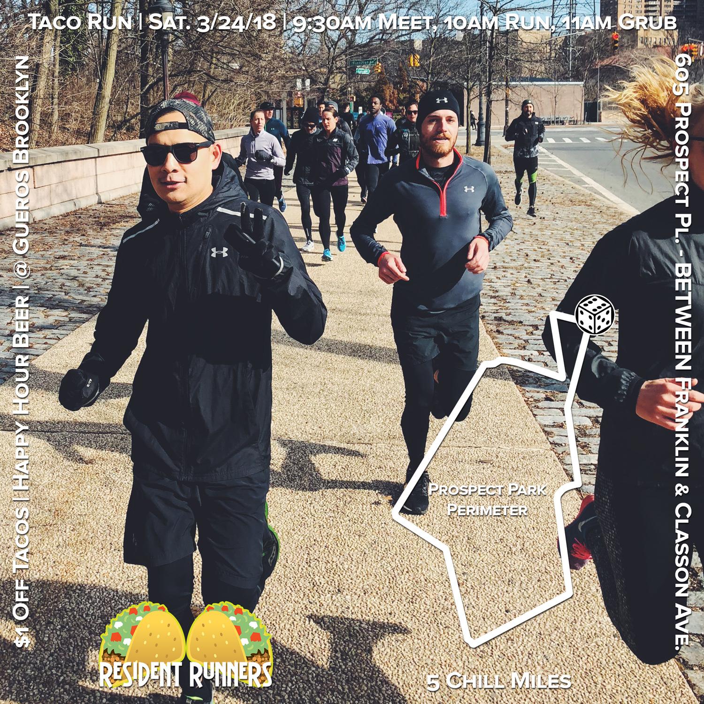 taco_run_20180324.jpg