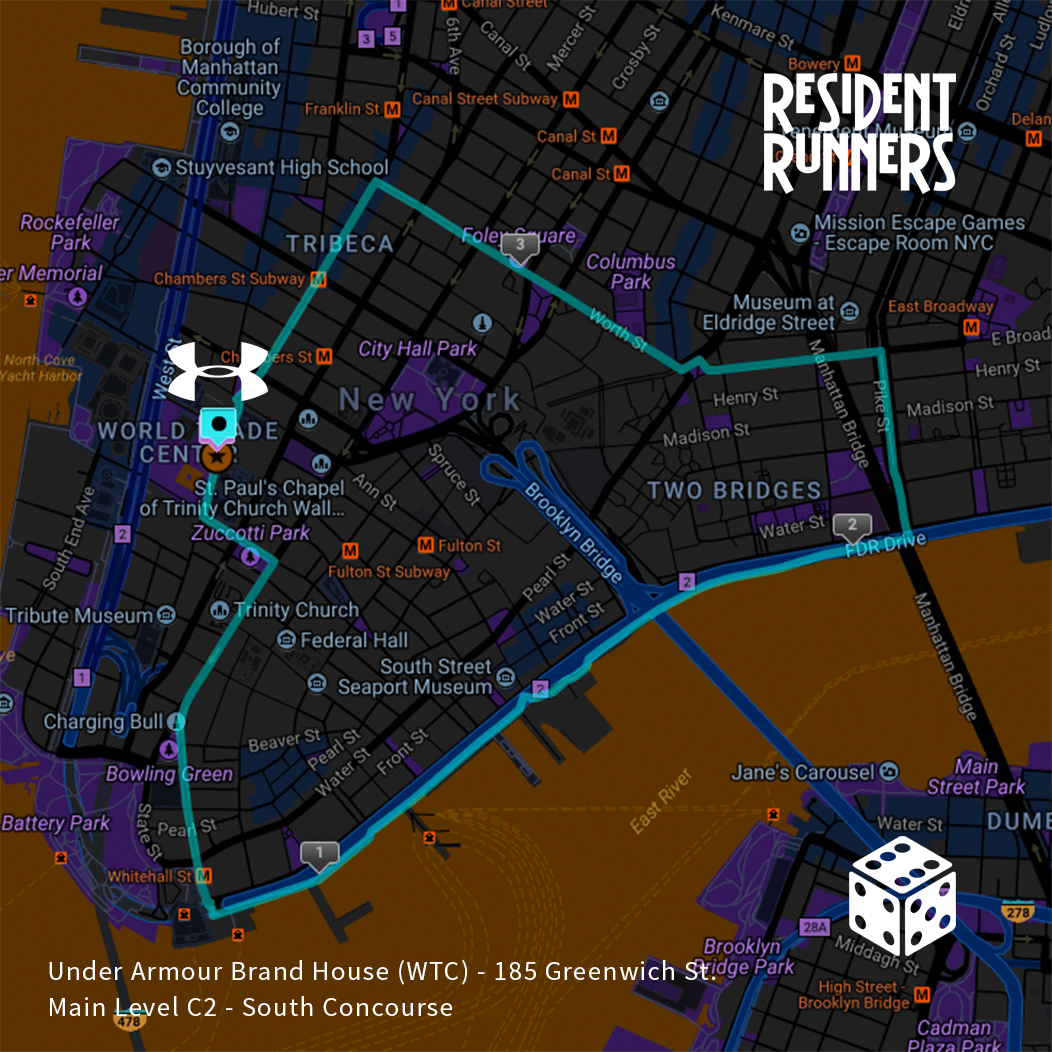WTC_thursday_map_3.75mi.jpg