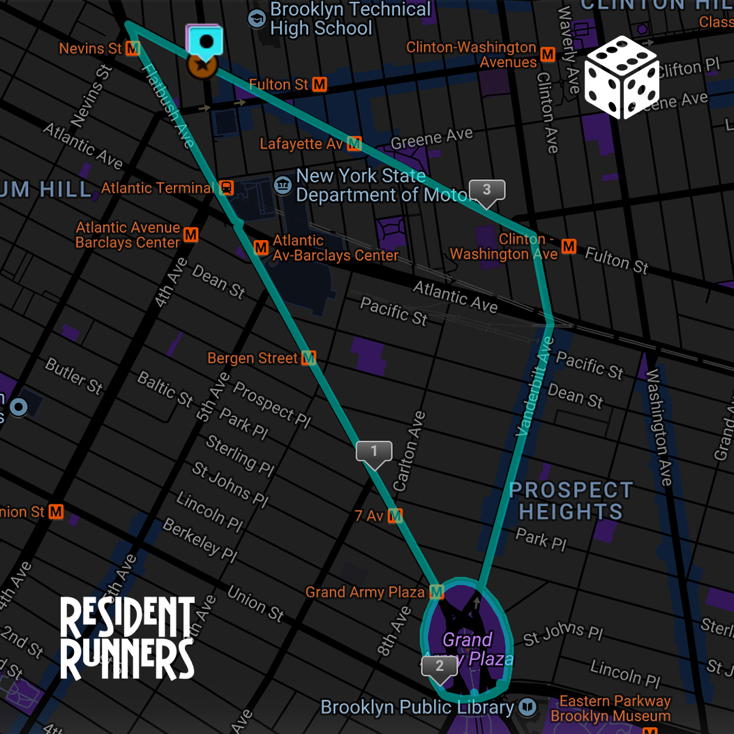 BK_thursday_map_3.53mi.jpg