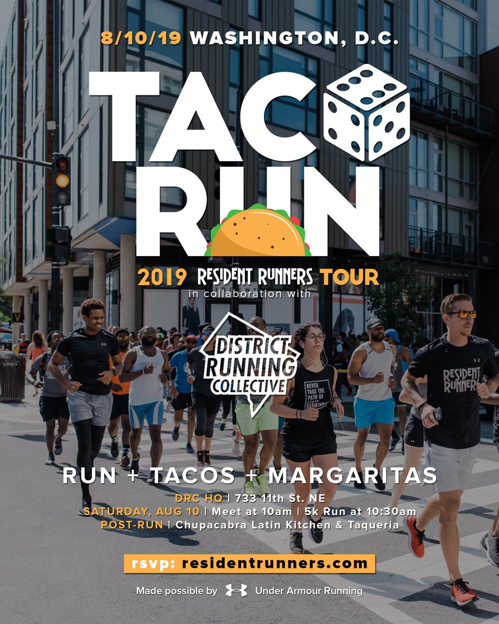 dc_taco_run_tour_flyer_v1-web.jpg