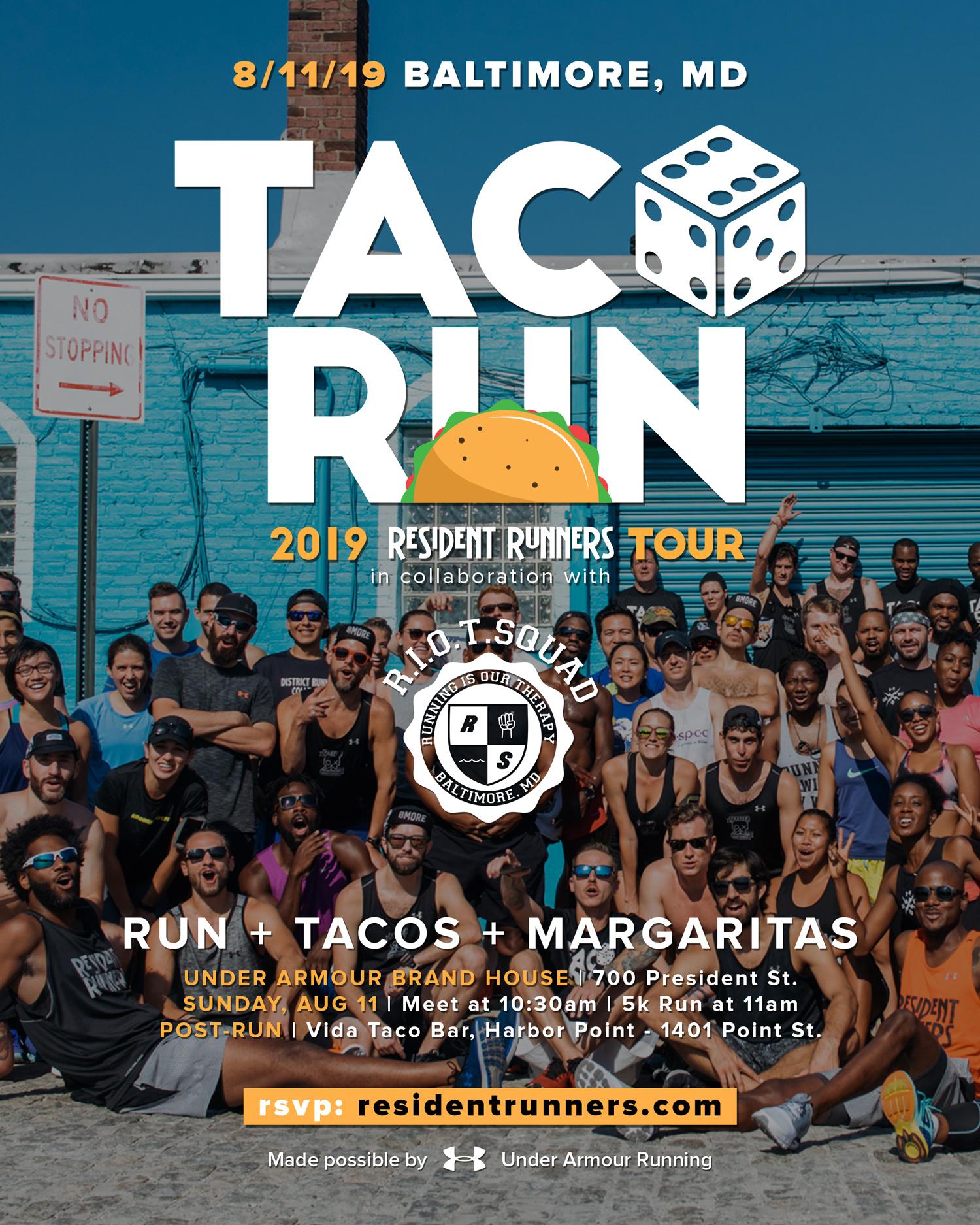 baltimore_taco_run_tour_flyer_v1-web.jpg