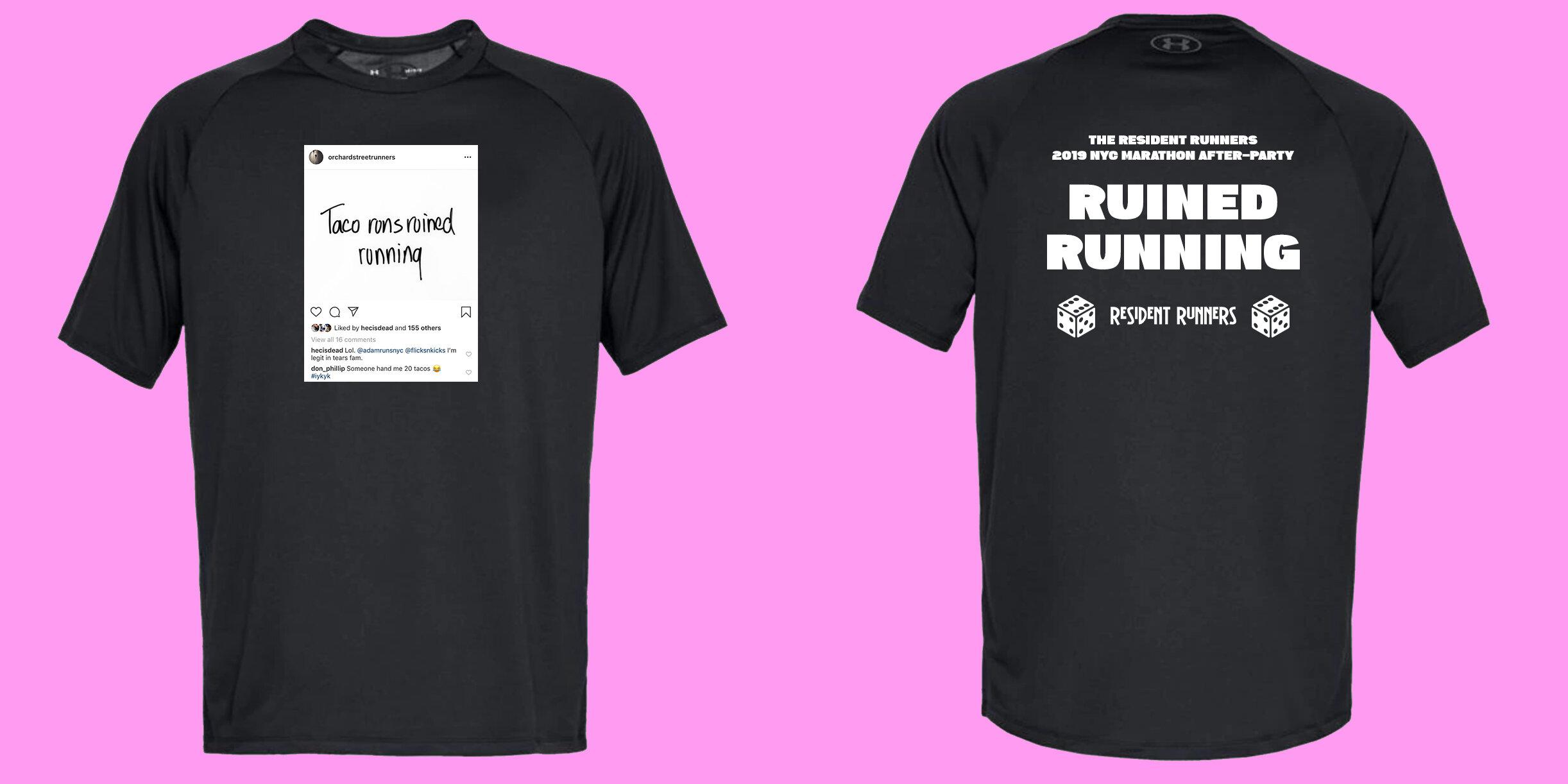 2019_nyc_marathon_after-party_tshirt_v1-p.jpg