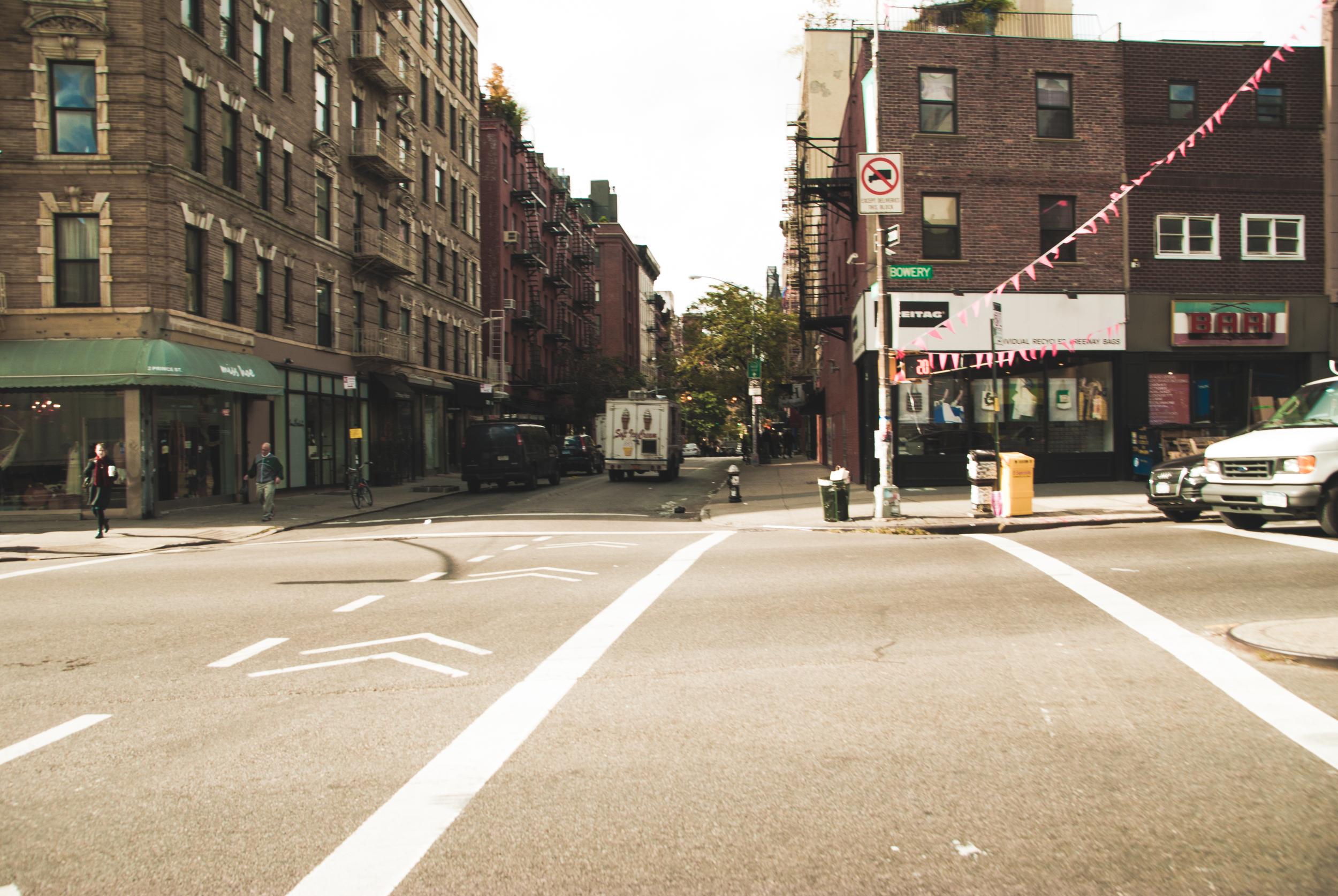 NYC71.jpg