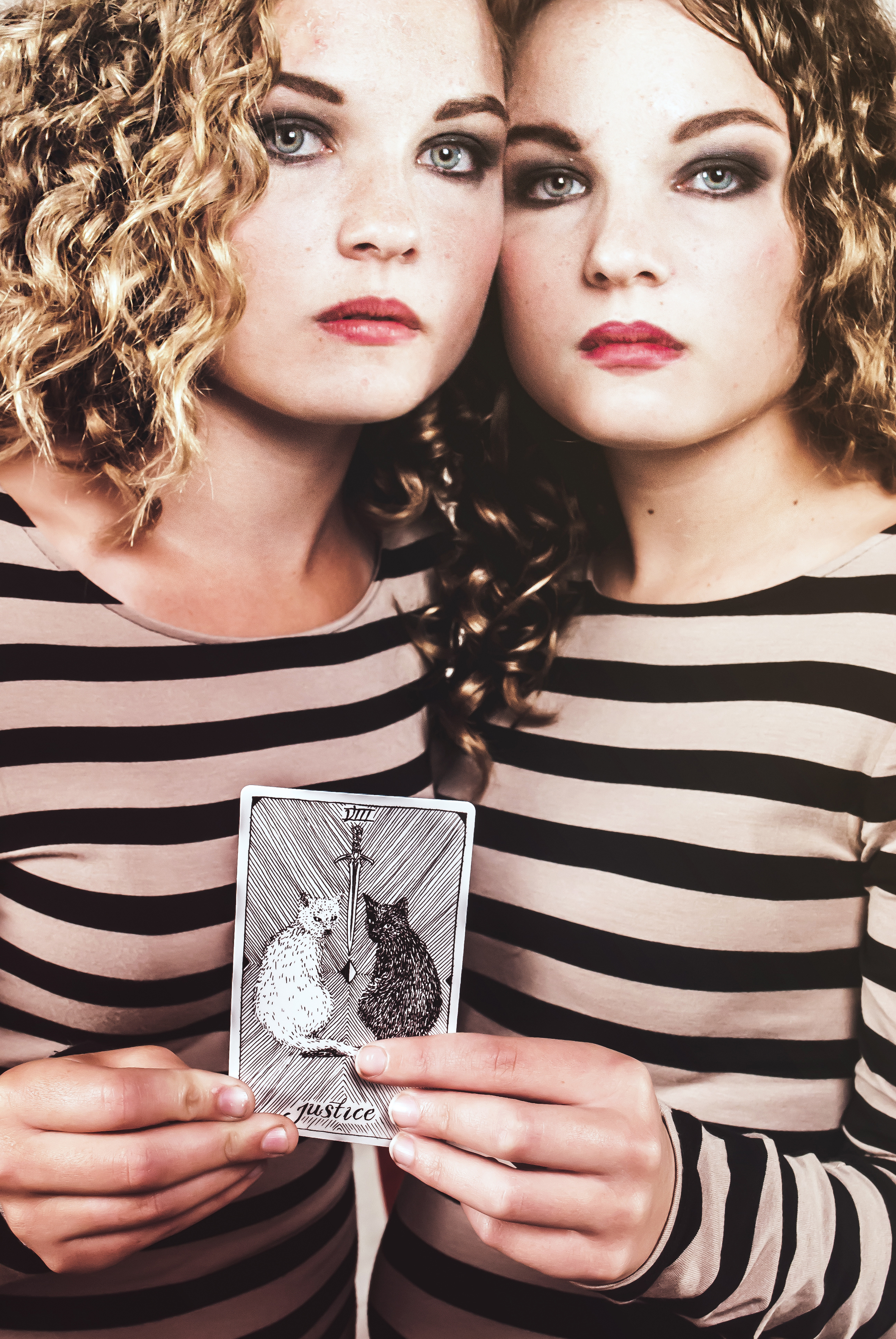 Molly&Tess02.jpg