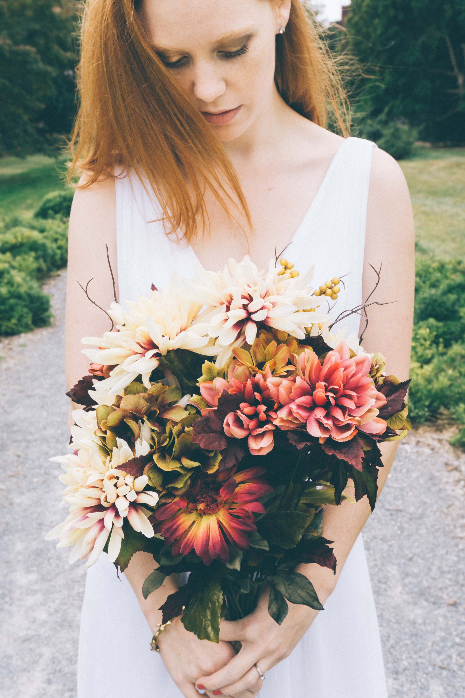 woodland_wedding_taneisha_marie_photography-13.jpg