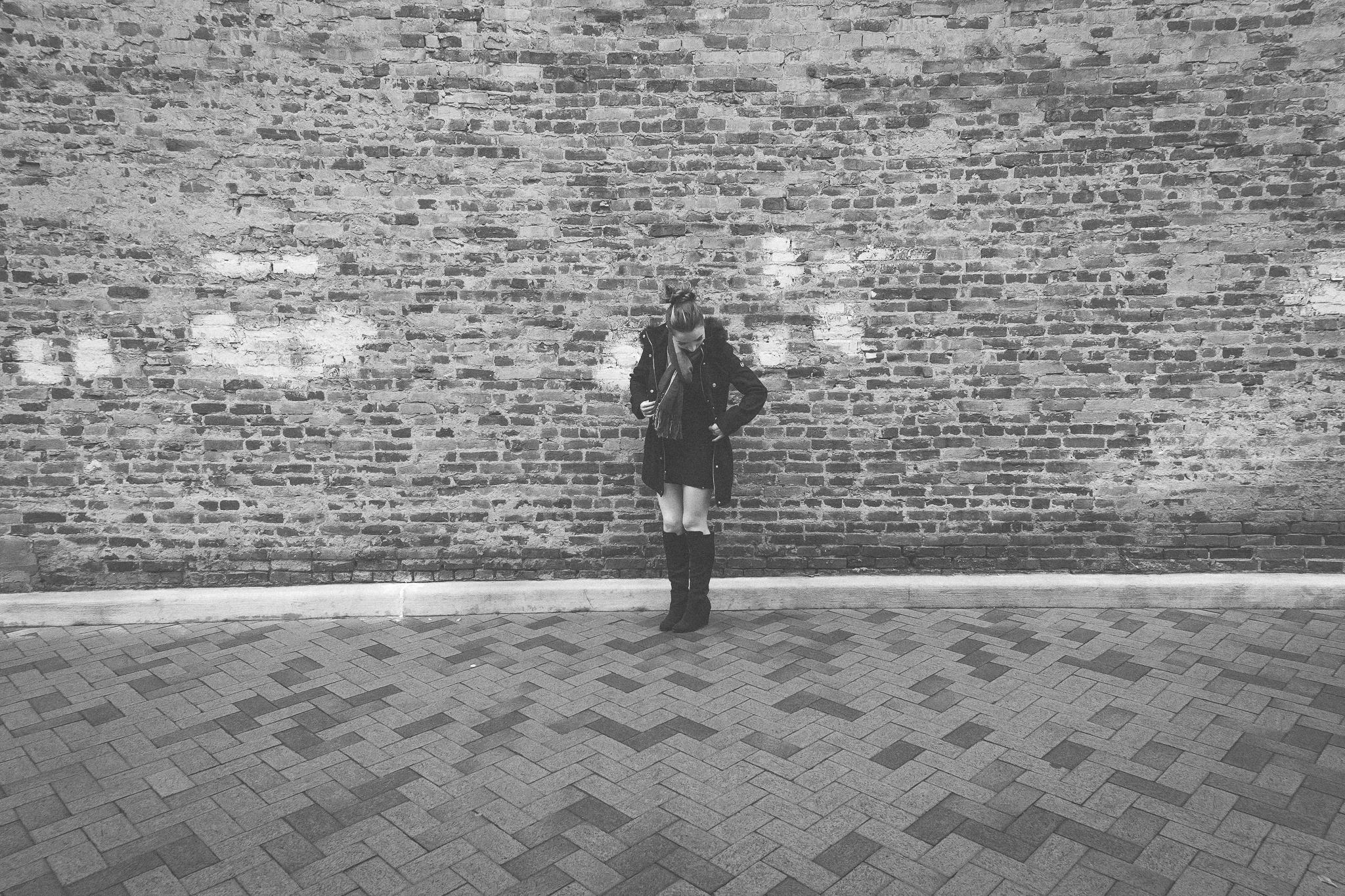 laura_portraits-2.jpg