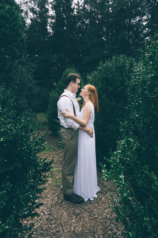 woodland_wedding_taneisha_marie_photography-19.jpg