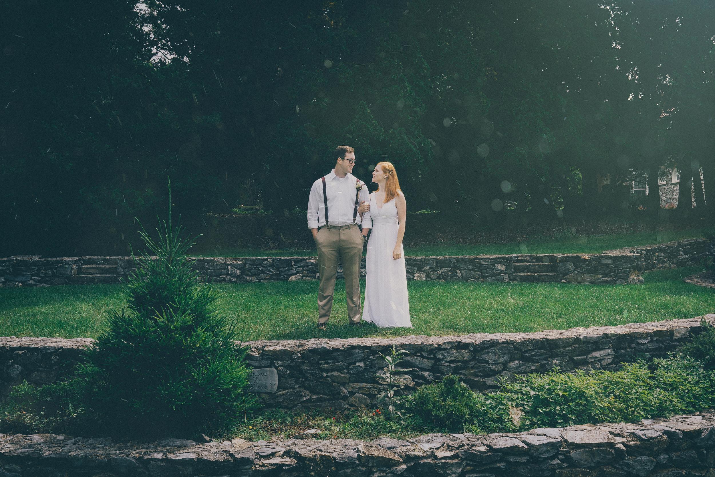 woodland_wedding_taneisha_marie_photography-21.jpg