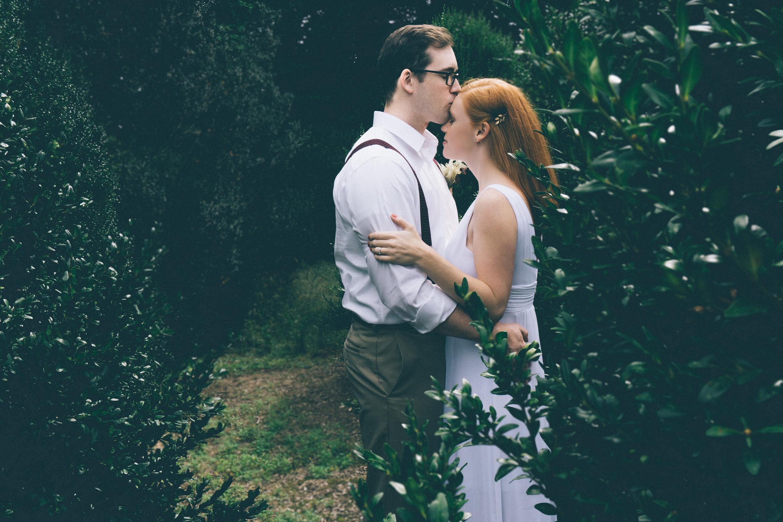 woodland_wedding_taneisha_marie_photography-20.jpg