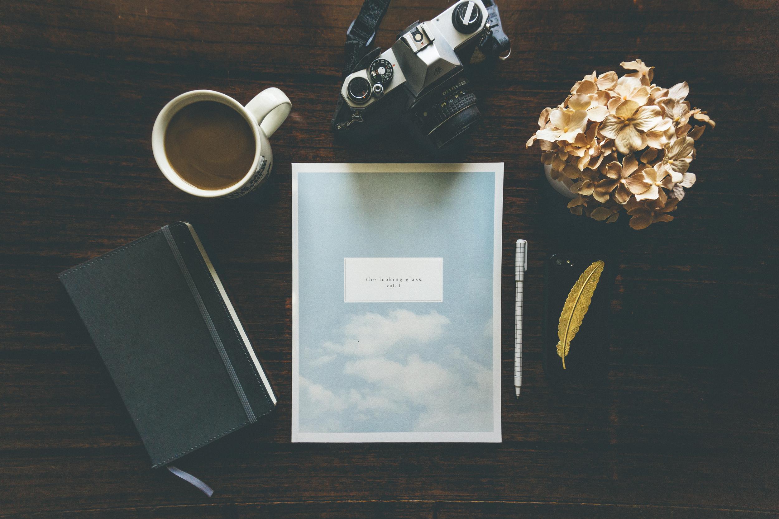 bookproduct-1.jpg