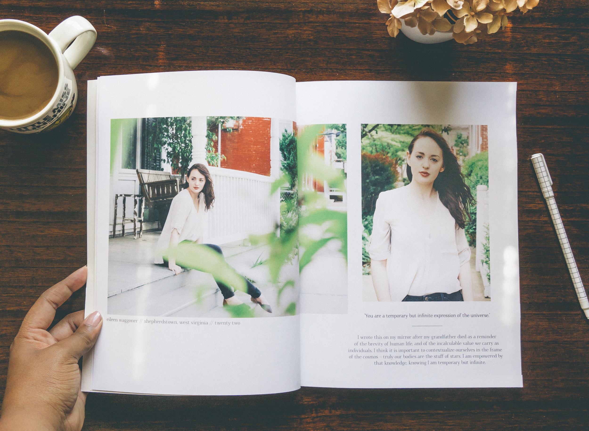 bookproduct-3.jpg