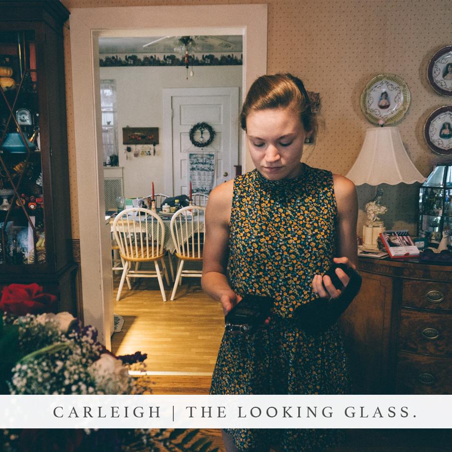 carleigh.jpg