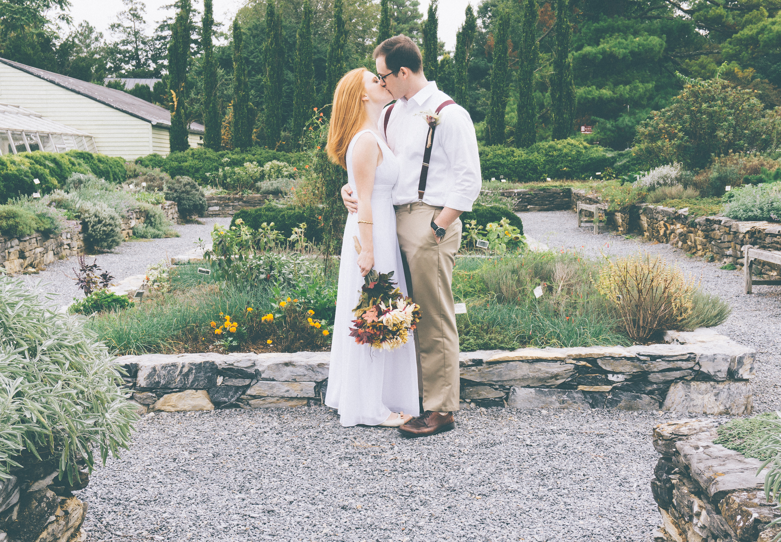 woodland_wedding_taneisha_marie_photography-2.jpg