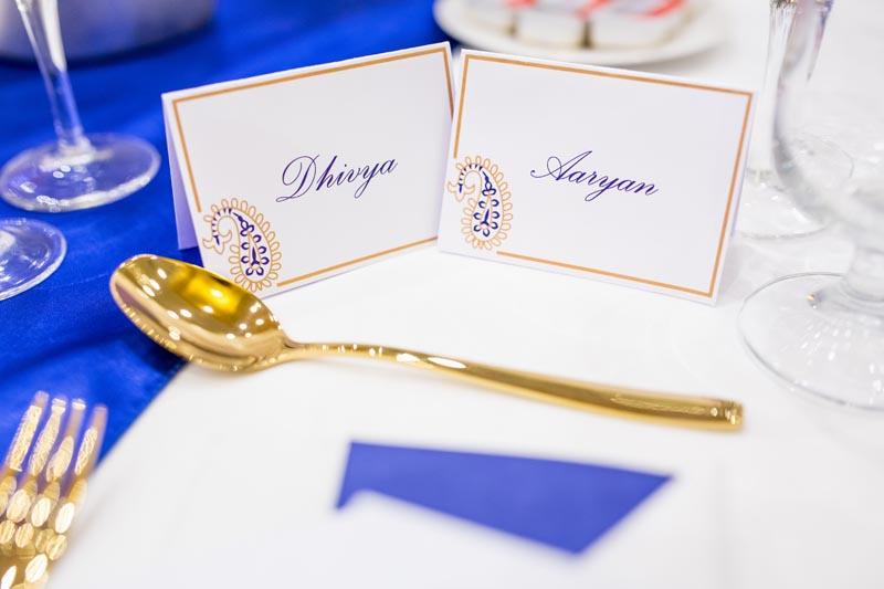 Katpaham & Pranavan - Wedding - Edited-277.jpg