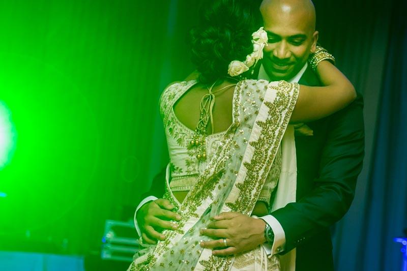Katpaham & Pranavan - Wedding - Edited-368.jpg