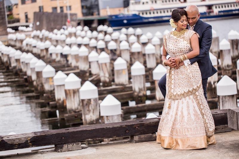 Katpaham & Pranavan - Wedding - Edited-229.jpg