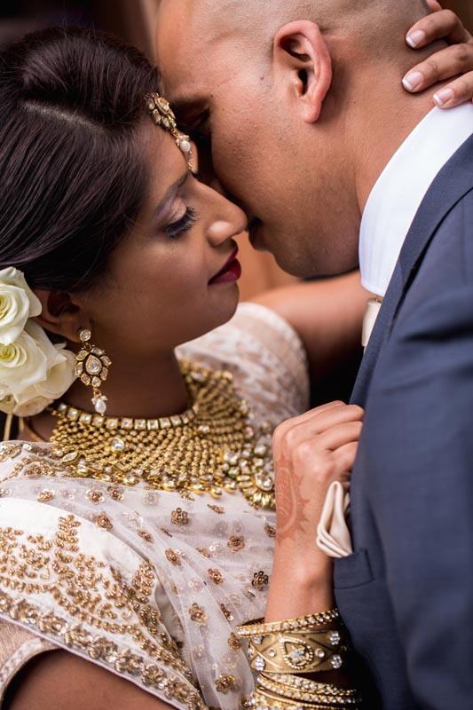Katpaham & Pranavan - Wedding - Edited-238.jpg