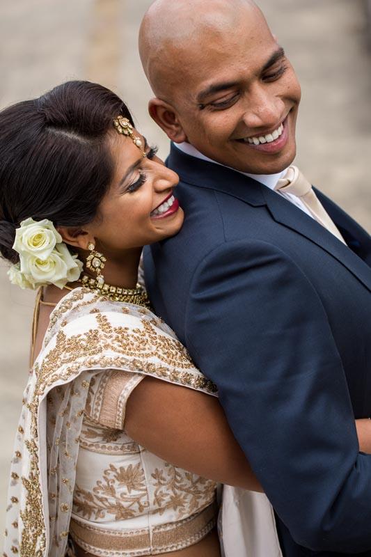 Katpaham & Pranavan - Wedding - Edited-254.jpg