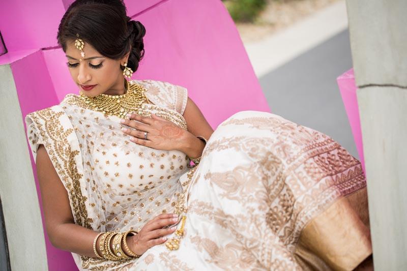 Katpaham & Pranavan - Wedding - Edited-258.jpg