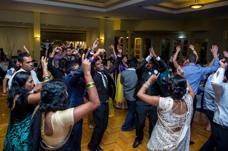Katpaham & Pranavan - Wedding - Edited-377.jpg